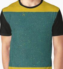 Nautical Flag - D Graphic T-Shirt