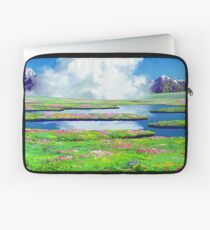 Landscape Laptop Sleeve