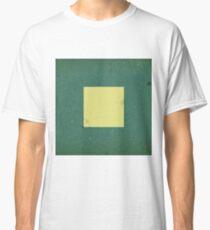 Nautical Flag Classic T-Shirt