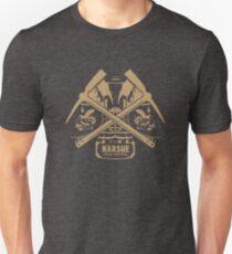 Narshe Mining Unisex T-Shirt