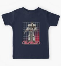 Superior Entertainment System Kids Tee