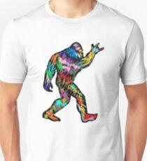 ROCK SPECTRUM T-Shirt