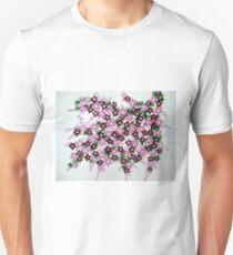 sakura branch T-Shirt