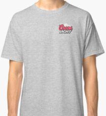 Coors Light Classic T-Shirt