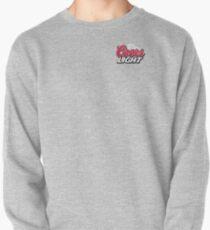 Coors Light Sweatshirt