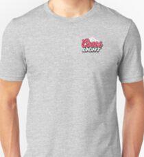 Coors Light Unisex T-Shirt