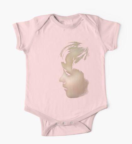 Little boy (T-Shirt & iPhone case) Kids Clothes