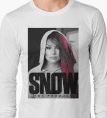 Snow Tha Product2 T-Shirt