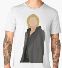 Is the future going to be all girl? Men's Premium T-Shirt