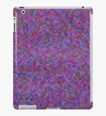 Unique Design iPad Case/Skin