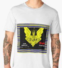 elite Men's Premium T-Shirt