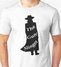 The Gunslinger T-Shirt