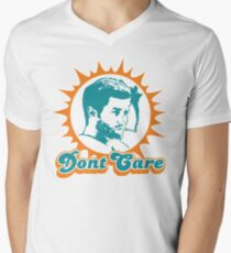 Dont Care 1 T-Shirt