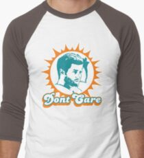 Dont Care 2 T-Shirt