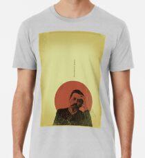 Chekhov Premium T-Shirt