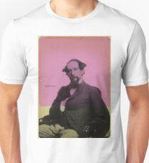 Dickens T-Shirt