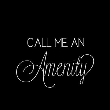Bad Liar - Amenity - Selena Gomez by vennybunny