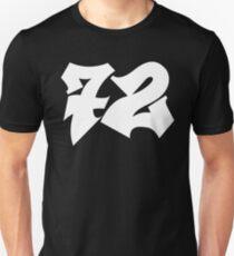 72 T-Shirt