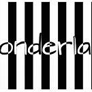 Wonderland by LittleEmoKid2