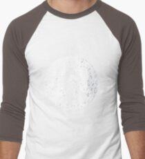 Moon BMX Biker  T-Shirt