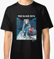 The Black Keys Classic T-Shirt