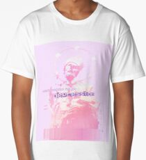 depressionwave Long T-Shirt