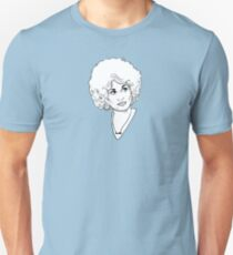 Dolly 9 to 5 T-Shirt