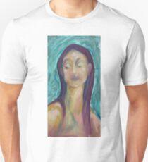 NO NAME Unisex T-Shirt