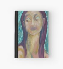 NO NAME Hardcover Journal