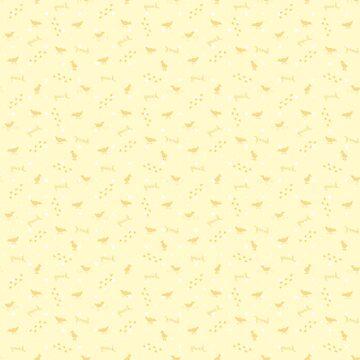 Quack Quack by janellewourms