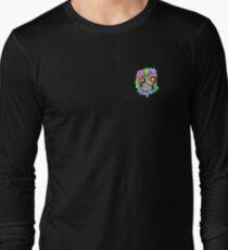 Slime Boy T-Shirt