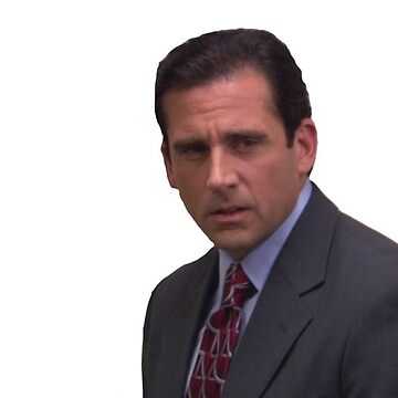 Michael Scott de gracehertlein