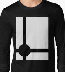 Parcel Long Sleeve T-Shirt