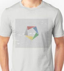 Mallllllllory Knooooooox Wirrred Unisex T-Shirt