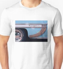 Chevy Bel Air T-Shirt