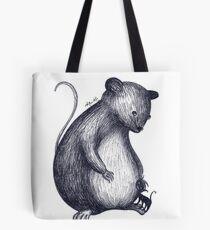 The new pet Tote Bag