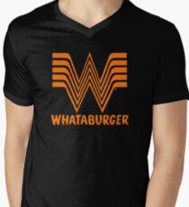 Whataburger T-Shirt