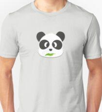 Pandorable T-Shirt