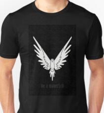 Maverick inspiration Unisex T-Shirt