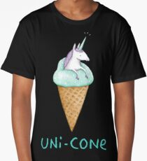 Unicone Long T-Shirt