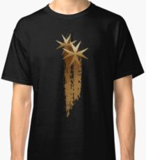 THE MALTESE CROSS Classic T-Shirt