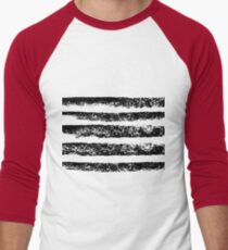 Ink stripes T-Shirt