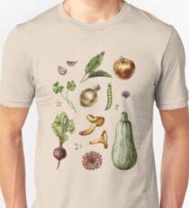 Beautiful food T-Shirt