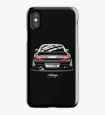 200SX / 240SX iPhone Case/Skin