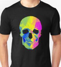 Sweet Skull T-Shirt