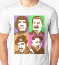 Scrabble Tyrants T-Shirt