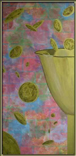 A dream of heaven (3) by jaycee