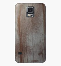 Vintage All Over Case/Skin for Samsung Galaxy