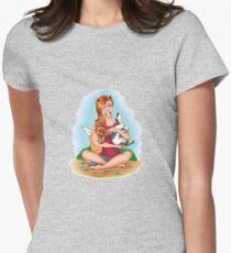 Felicity Fox T-Shirt