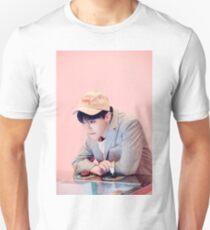 Kwon Ji Yong T-Shirt